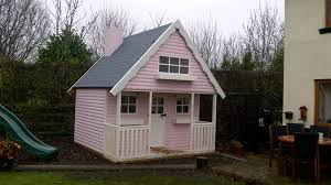 2 Bedroom Wendy House For Sale Mesmerizing Wendy House Plans Pictures Best Inspiration Home