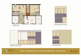 57 Luxury Wayne Homes Floor Plans House Floor Plans House