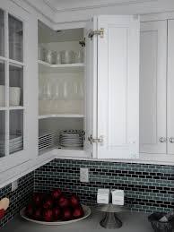Stainless Steel Kitchen Cabinet Doors Kitchen Cabinet Door Alternatives Wallpaper Photos Hd Decpot