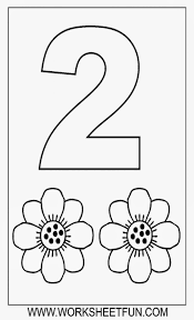printable color by number sheets free coloring sheet special free