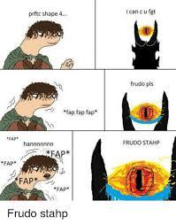 Fap Memes - 25 best memes about fap fap fap fap fap fap memes