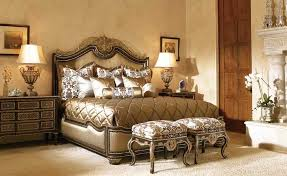 Bedroom Furniture New Bedroom Furniture Stores Bedroom Furniture - Bedroom furniture denver