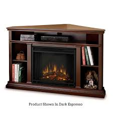 Real Fire Fireplace by Churchill Electric Fireplace Real Flame 3750e Real Flame Sale