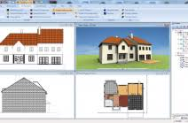 home design cad software architectural cad programs modest on architecture intended for