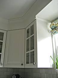 Lidingo Kitchen Cabinets 159 Best Kitchen Images On Pinterest Kitchen Kitchen Ideas And Home