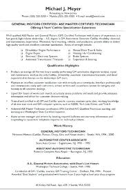 journeyman electrician resume exles journeyman electrician resume inspirational journeyman electrician