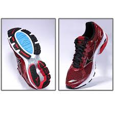 Mizuno Men S Mesh Beathable Dmx Cushioning Volleyball Mizuno Sport Sneakers Men U0027s Mesh Fitness Shoes Wave Laser 2 Ap
