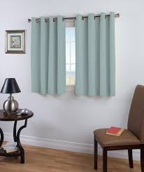 window dressing ideas for living rooms cheap window treatment