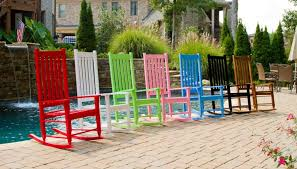Chairs For Front Porch White Front Porch Rocking Chairs U2014 Jbeedesigns Outdoor