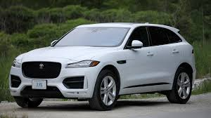 jaguar f pace inside video the f pace luxury suv is a slam dunk for jaguar the globe