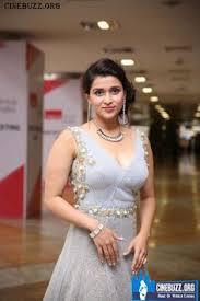mannara chopra hopes telugu movies mannara