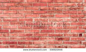 Pink Brick Wall Brickwall Stock Images Royalty Free Images U0026 Vectors Shutterstock