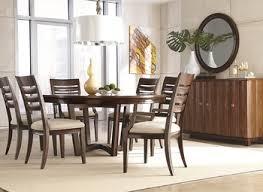 dallas designer furniture orleans formal dining room set in full