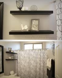 bathroom bathroom surprising cheap decorating ideas image