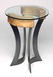 Glass End Tables Glass End Tables Foter