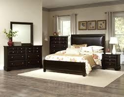 Walmart Bedroom Furniture Wall Bedroom Furniture Healthsystems Club