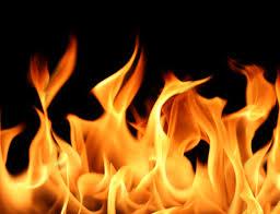 burning fire image 4245942 3008x2000 all for desktop