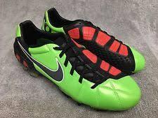 nike t90 soccer ebay
