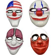 online buy wholesale old man masks from china old man masks
