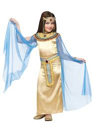buy a cleopatra halloween costume and get royal style at the best