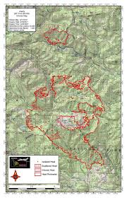 Wild Fire Update Montana by 2017 09 17 07 42 33 339 Cdt Jpeg