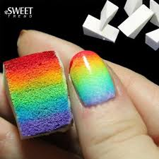 uv nail designs images nail art designs