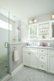 remodeling small master bathroom ideas small master bathroom ideas nourishd co