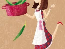 dessin recette de cuisine illustration recette cuisine par studio tomso