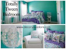 tween bedroom ideas cool tween bedroom ideas 13170