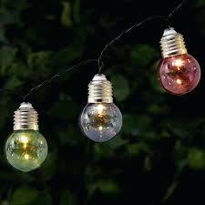bulb string lights target light bulb string lights diy broke ikea no2uaw com
