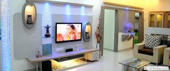 home interior design companies in dubai home interior company in chennai best design images on decor carpet