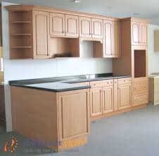 18 deep base cabinets 18 deep base cabinets large size of kitchen ideaskitchen cabinet