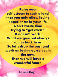 words of wisdom for the happy louise hay on forgiveness words of wisdom the tao of