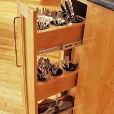 storage kitchen ideas pullout kitchen storage ideas silverware storage storage and