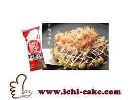 cuisiner les c鑵es 一級甜品烘焙材料銷售中心 ichi cake com powered by ichi supplies