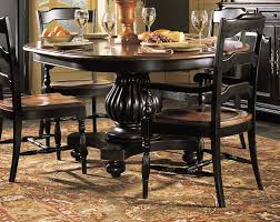 dining room furniture gallery dining