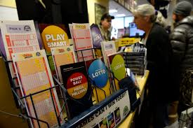 Colorado General Power Of Attorney by Lawsuit Says Colorado Lottery Players Should Get Refund For Rigged