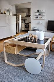 Dining Room Serving Cart by Artek 900 Alvar Aalto Serving Carts Woont Love Your Home