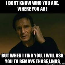 Website With Memes - 15 of our favorite seo and website traffic memes createwp