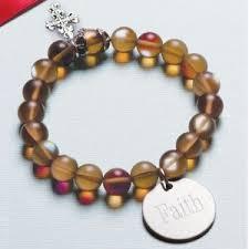 st jude bracelet women s st jude bracelet on poshmark