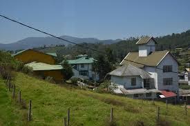 kingsford residences holiday bungalows in nuwara eliya