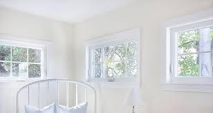 basement replacement windows boston ma king shade u0026 window