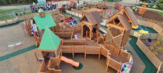 playground design play by design custom designed community built playgrounds