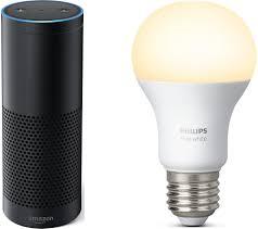 light bulbs that work with amazon echo buy amazon echo plus wireless bulb bundle free delivery currys