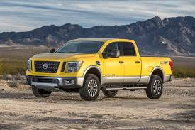 nissan truck titan 2017 2017 nissan titan xd crew cab pricing for sale edmunds