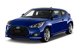 hyundai veloster turbo 2015 review 2015 hyundai veloster reviews and rating motor trend