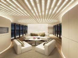 best 50 big living room paint ideas design decoration of great