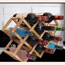 kitchener wine cabinets buy wine rack wholesalers and get free shipping on aliexpress com