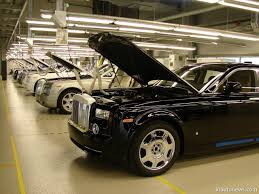 roll royce india here u0027s how rolls royce and bollywood share a special relationship