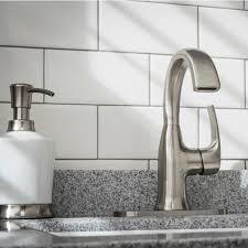 vanity ideas amazing white double sink vanity white two sink